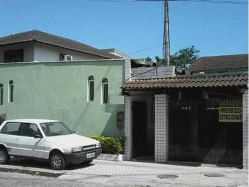 galpão-à venda-jacarepaguá-rio de janeiro - brga00014