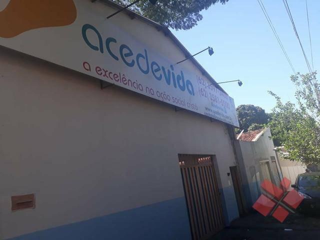 galpão à venda no setor capuava em goiânia/go. - ga0015