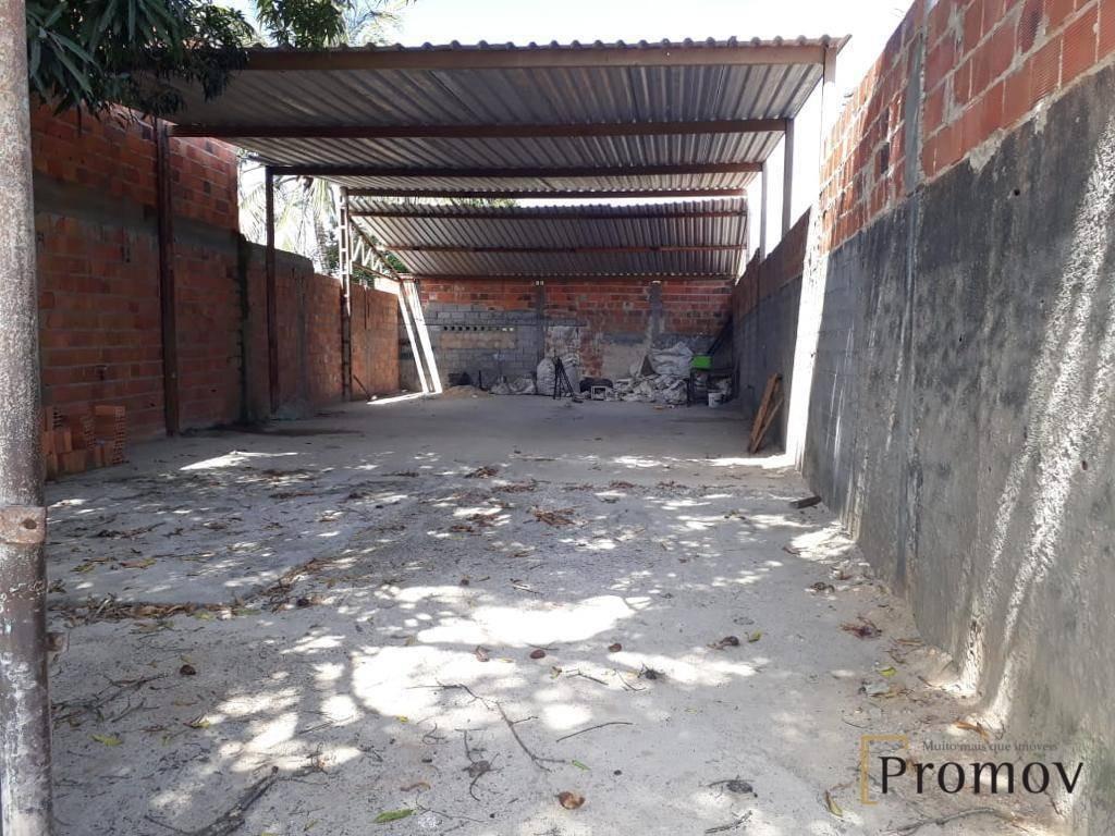 galpão à venda - santa maria - aracaju/se - ga0014