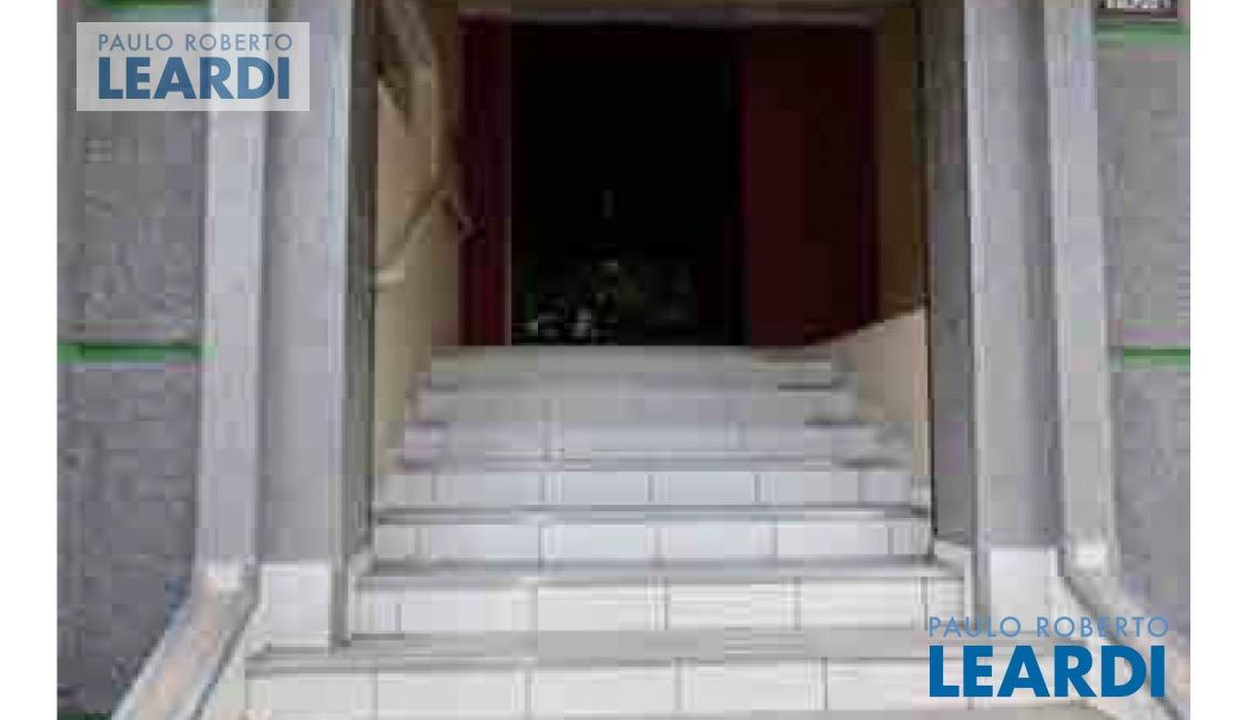 galpão - vila leopoldina  - sp - 557840