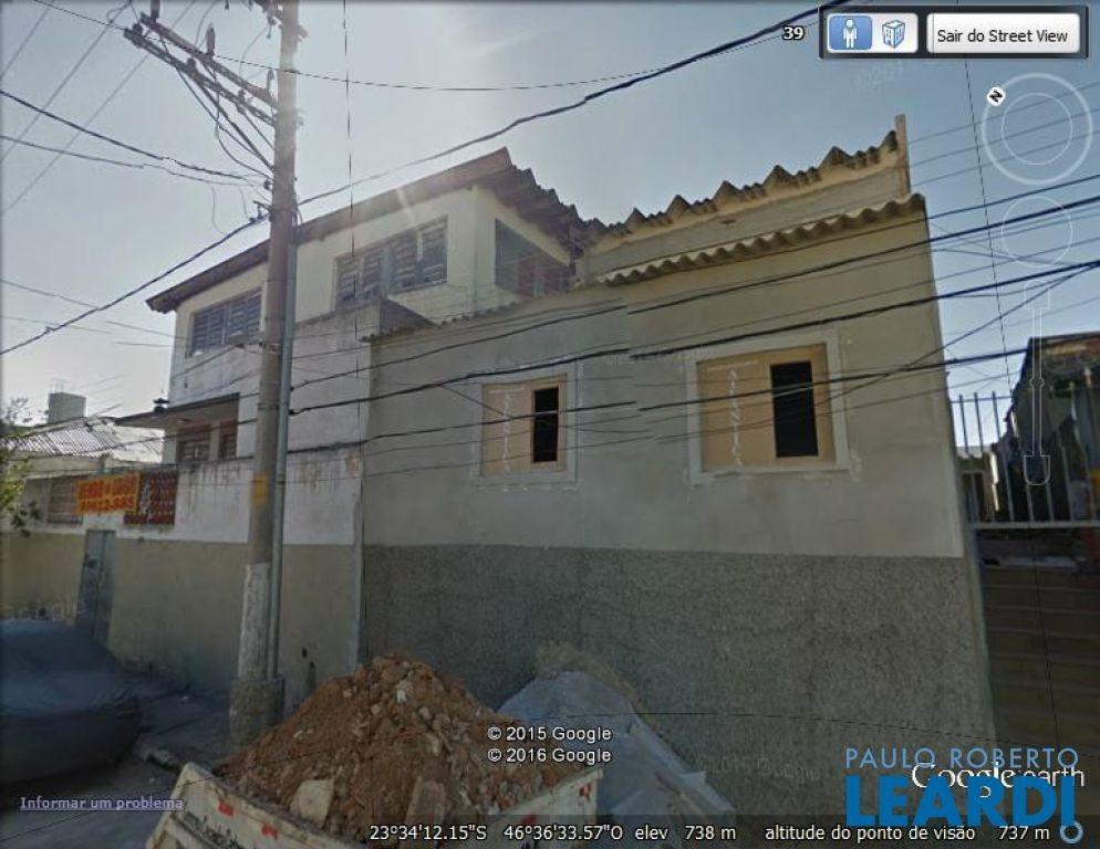 galpão - vila monumento - sp - 399714