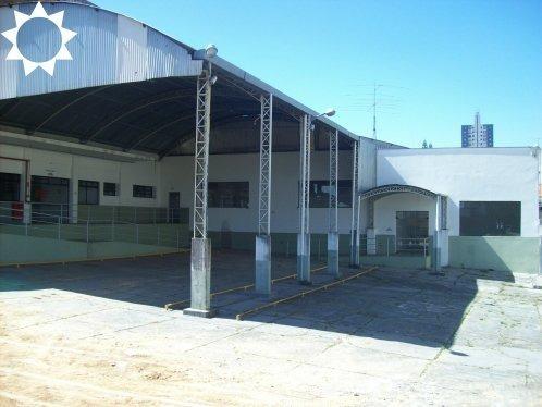 galpão vila yara osasco - gl00279