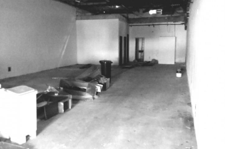 galpão/barracão - imóveis para locação - campinas - sp - taquaral - loc05511