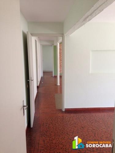 galpão/depósito/armazém para alugar, 600 m² - 148lc