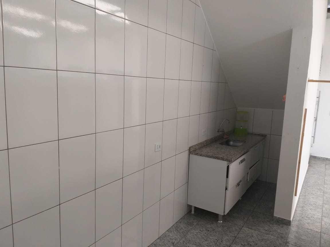 galpão/depósito/armazém para alugar em itapevi