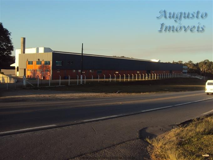 galpões industriais para alugar  em itatiba/sp - alugue o seu galpões industriais aqui! - 1288209