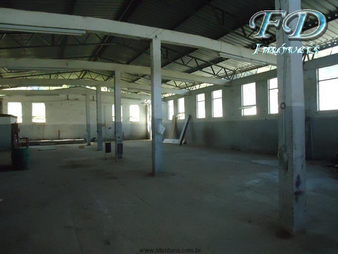 galpões industriais para alugar  em mairiporã/sp - alugue o seu galpões industriais aqui! - 1298869