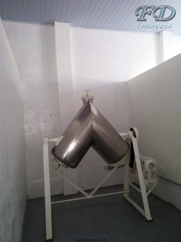 galpões industriais para alugar  em mairiporã/sp - alugue o seu galpões industriais aqui! - 1417621