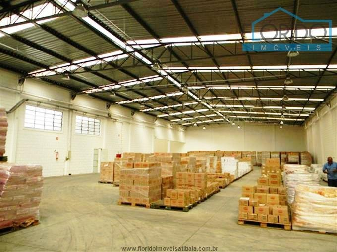galpões industriais à venda  em atibaia/sp - compre o seu galpões industriais aqui! - 1249813