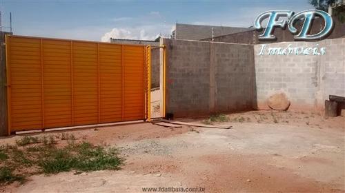 galpões industriais à venda  em mairiporã/sp - compre o seu galpões industriais aqui! - 1342626