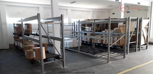 galpões industriais à venda  em mairiporã/sp - compre o seu galpões industriais aqui! - 1421798
