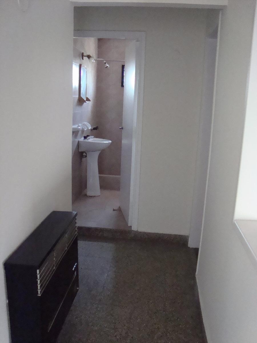 galpon 200 m2 con vivienda en planta alta 3 amb !!!