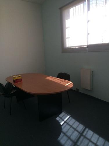 galpon 278 m2 cub. excelente estado y ubicacion