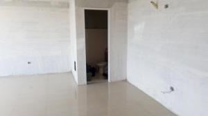 galpon alquiler municipio santiago marino mls 20-6757 ev
