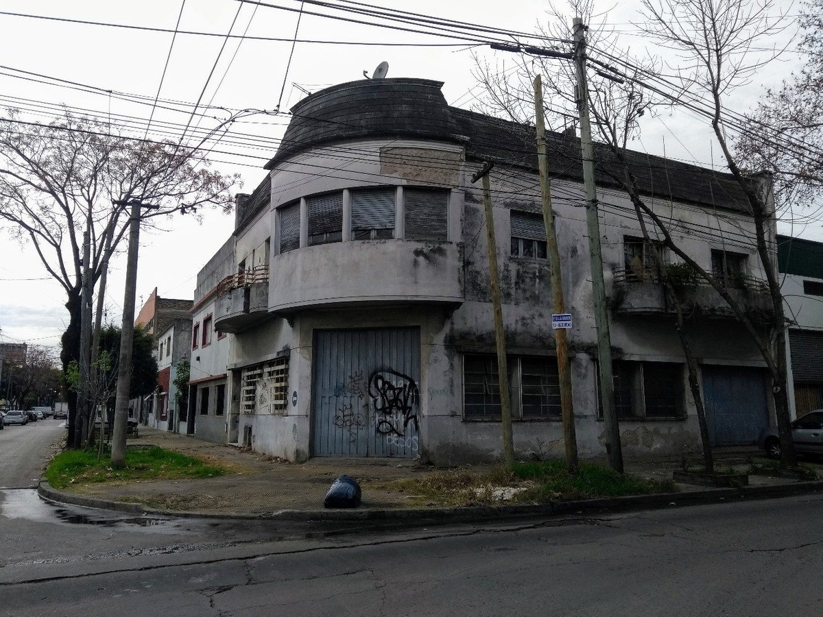 galpon, alquiler, villa lynch