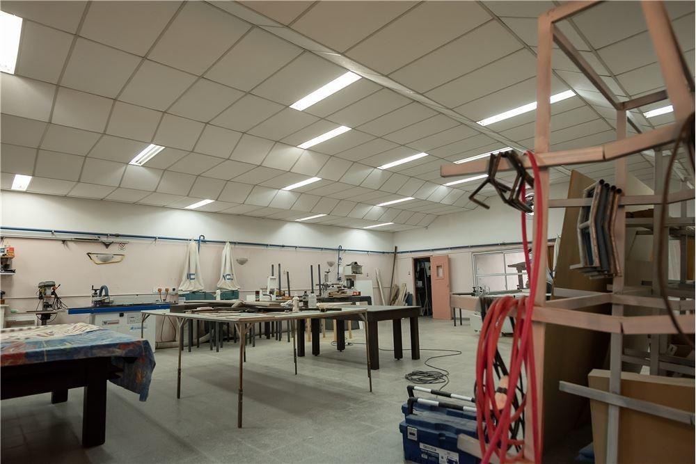galpón carpintería depósito en venta pueyrredón