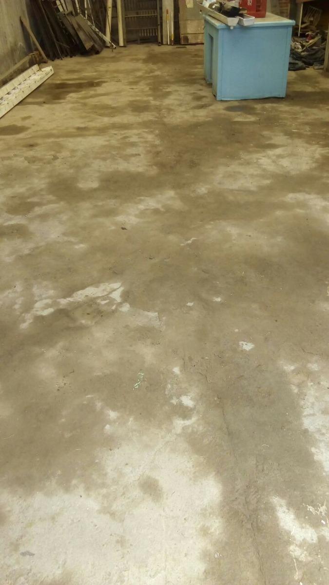 galpon cercano al mercofrut tucuman,con permuta