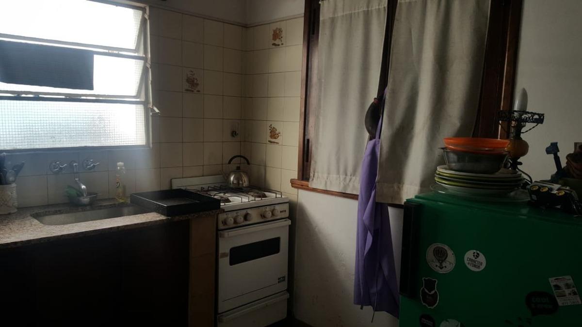 galpon con vivienda en venta