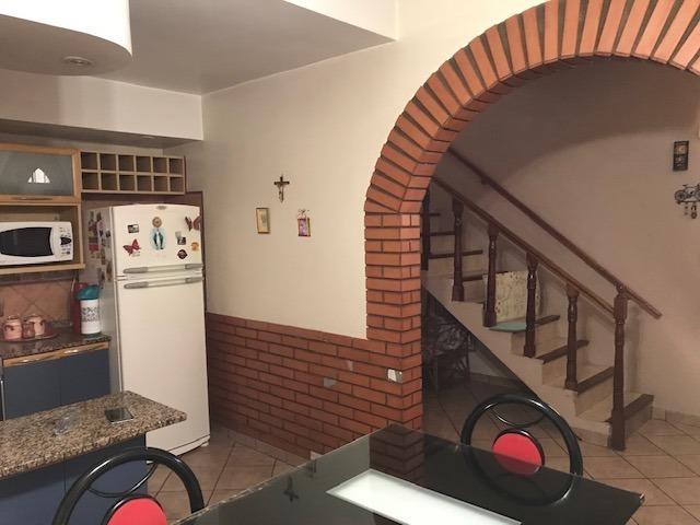 galpon con vivienda en venta en avellaneda oeste