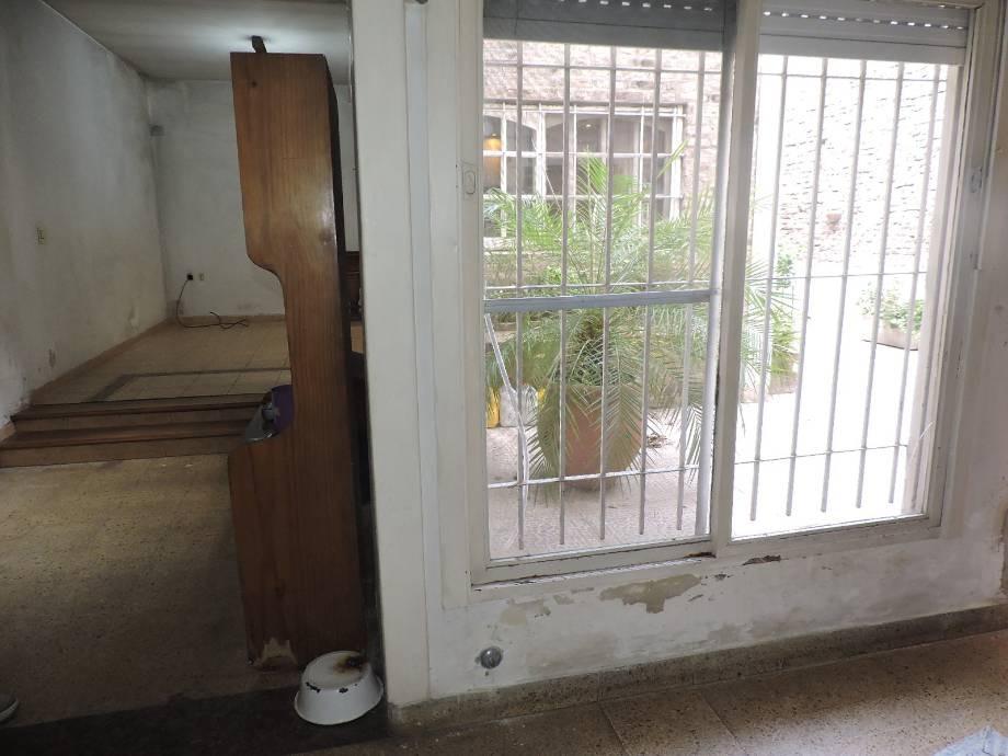 galpon con vivienda en venta en bernal oeste