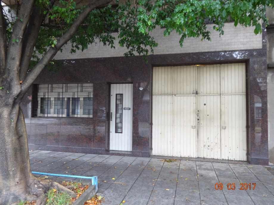 galpon con vivienda en venta en lanus oeste