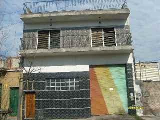galpon con vivienda en venta en sarandi oeste