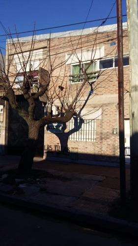 galpon con vivienda en venta en villa dominico