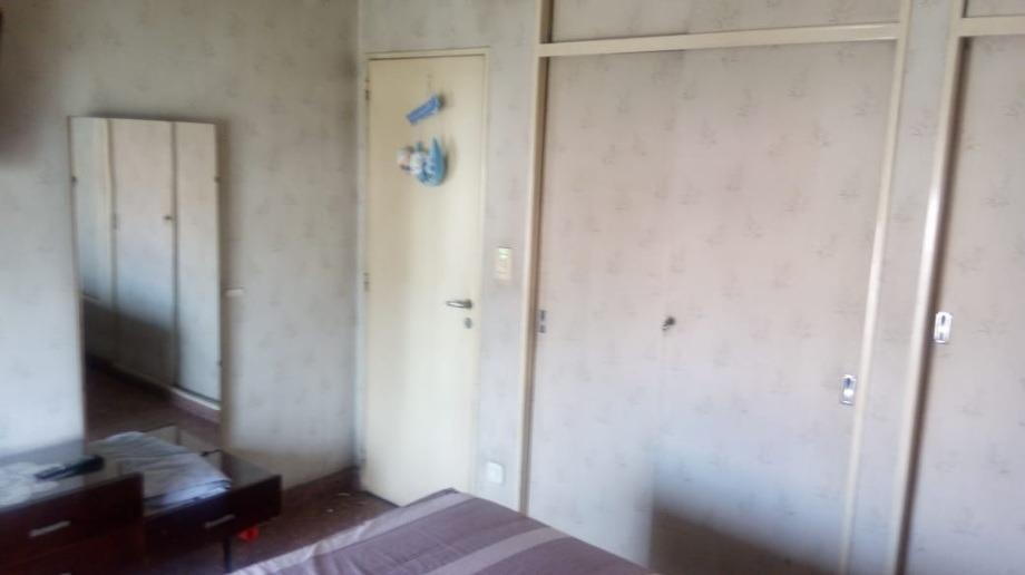 galpon de 225 m2 con vivienda 3 amb., en muy buen estado