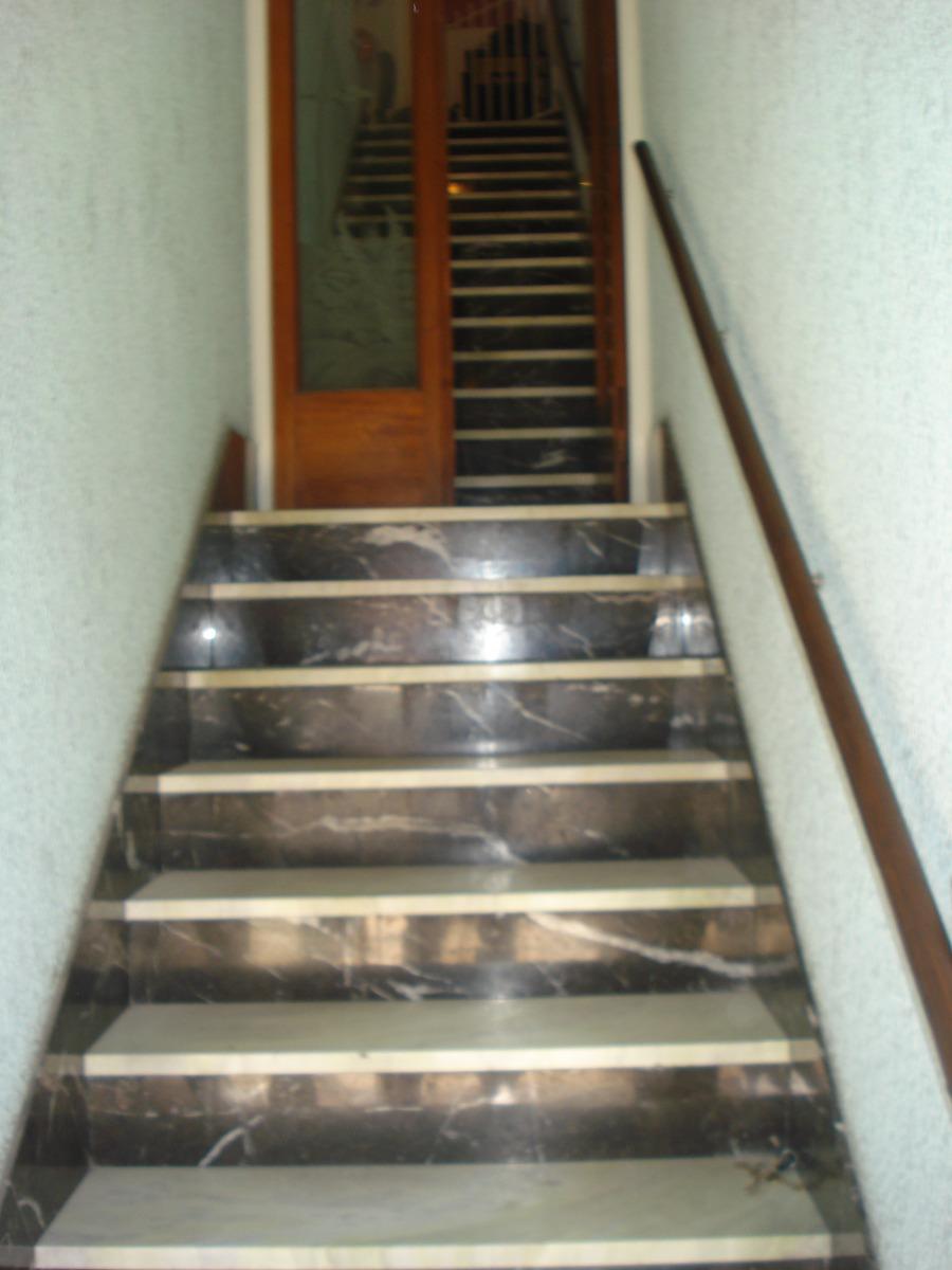 galpon de 250 mts con vivienda en venta lomas del mirador