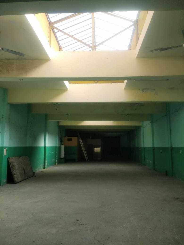 galpón de 435 m2, nuevo precio / facilidades