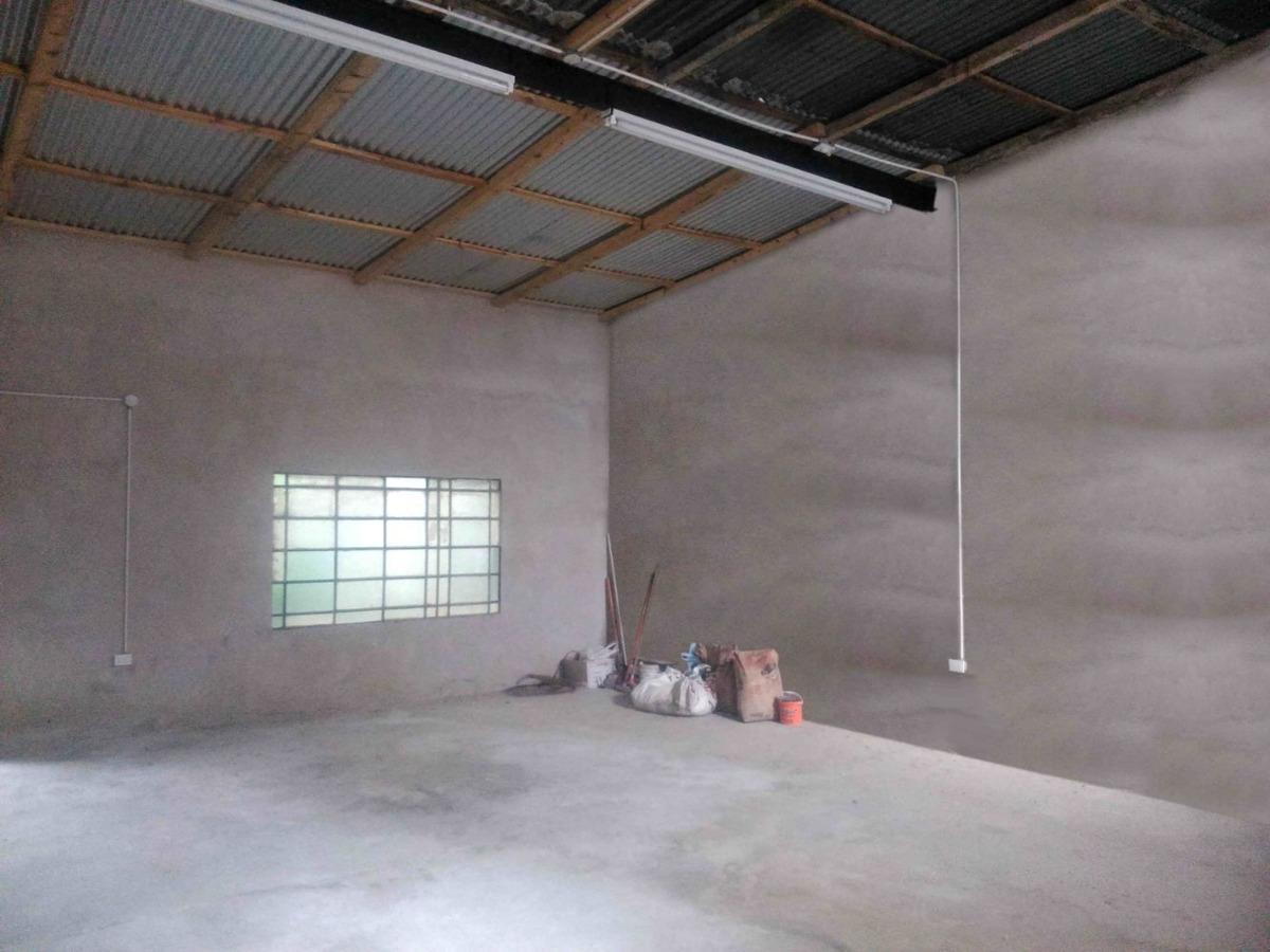 galpón deposito interno  uso comercial  centro de lanús