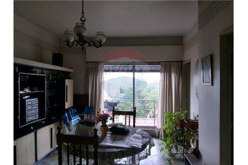 galpón depósito, taller y ph con balcón y terraza