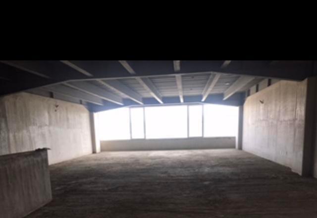 galpon en alquiler barquisimeto oeste 20-5246 mf
