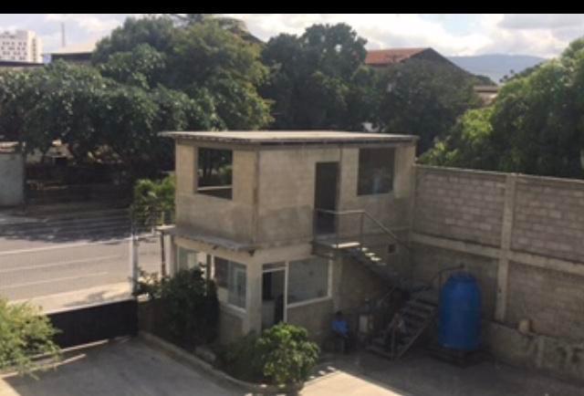 galpon en alquiler zona industrial barquisimeto 20-5246 zegm