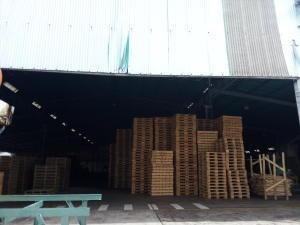 galpón en venta  en ciudad alianza guacara 19-13319 valgo