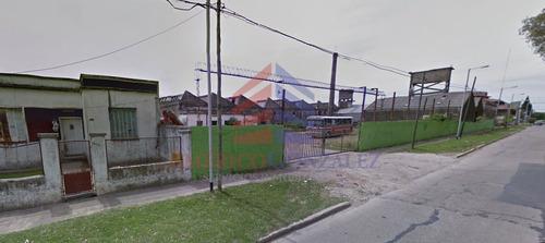 galpon en venta  en villa dominico