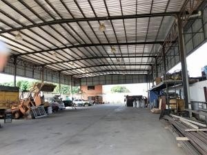 galpón en venta en zona industrial, cod 20-3811, mpg