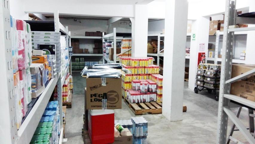 galpón en venta mls #20-2261 gabriela meiss. rah chuao