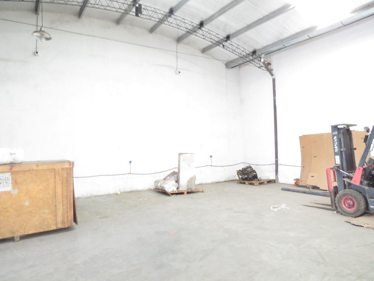 galpon en venta , tiene un proyecto para edificar 14500 m2