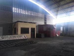 galpon en venta tocuyito valencia carabobo 203552 rahv