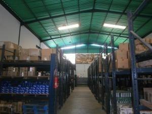 galpon en venta tzas de castillito san diego 20-5421ez