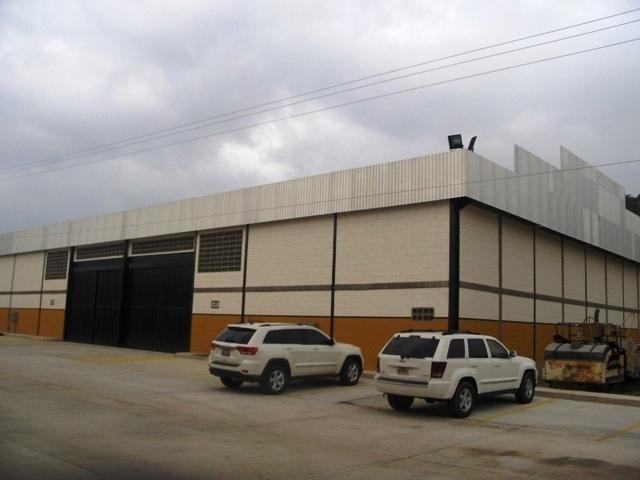 galpon en venta  zona industrial  20-1166 jg