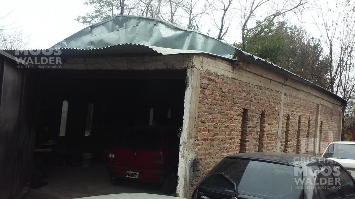 galpón - garin - cristian mooswalder negocios inmobiliarios