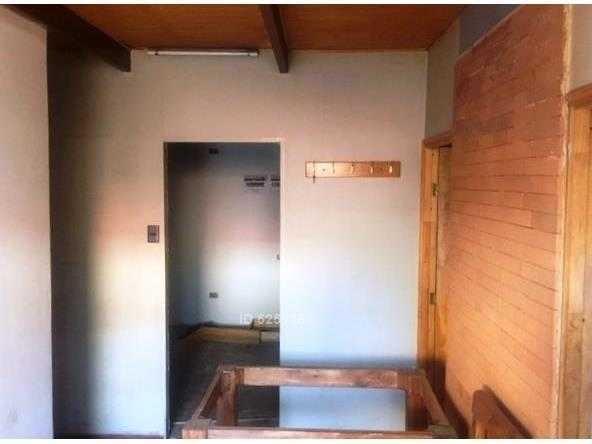 galpón habitacional / local / radal
