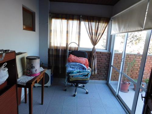 galpon - local - vivienda en chascomus