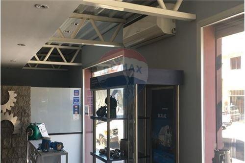galpon oficina comercial s/monteagudo villa lynch