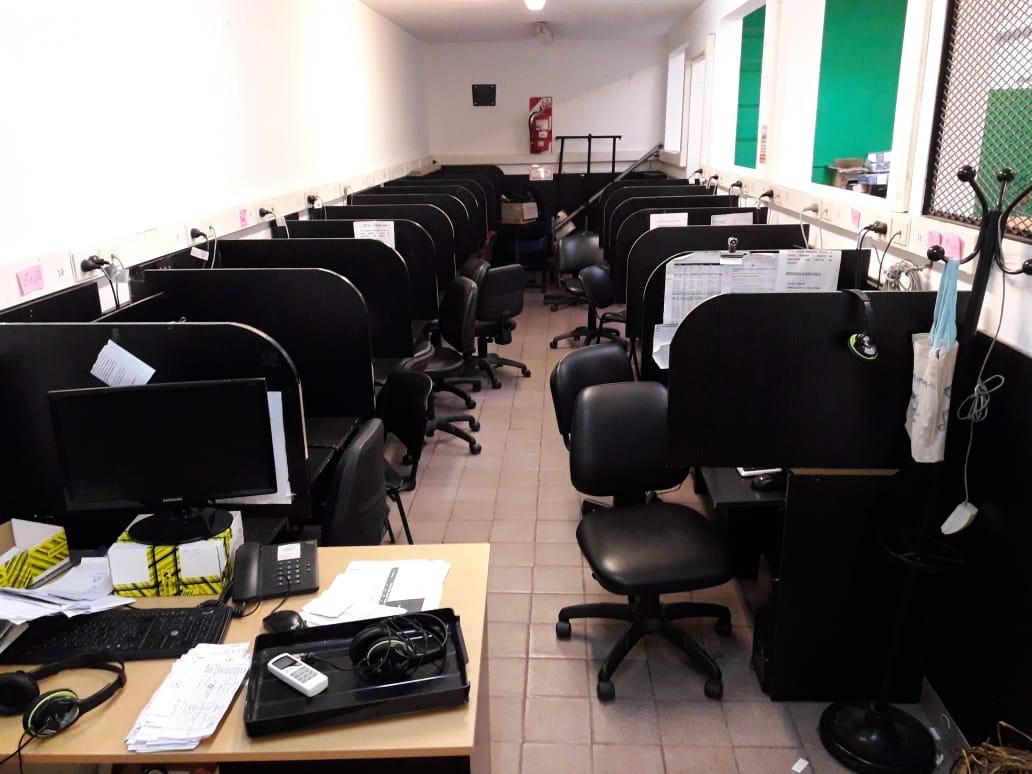 galpón + oficinas en alquiler o venta de 324 m2 - wilde