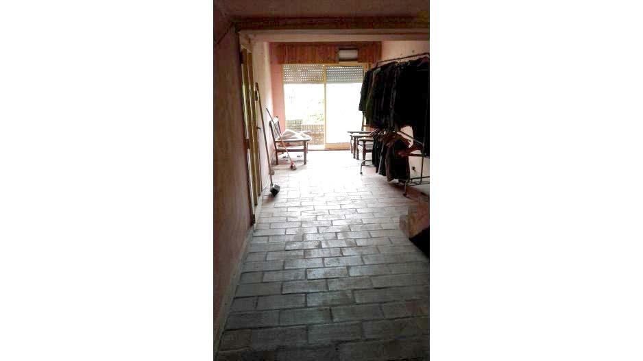 galpon venta 375 mts2, villa saenz peña