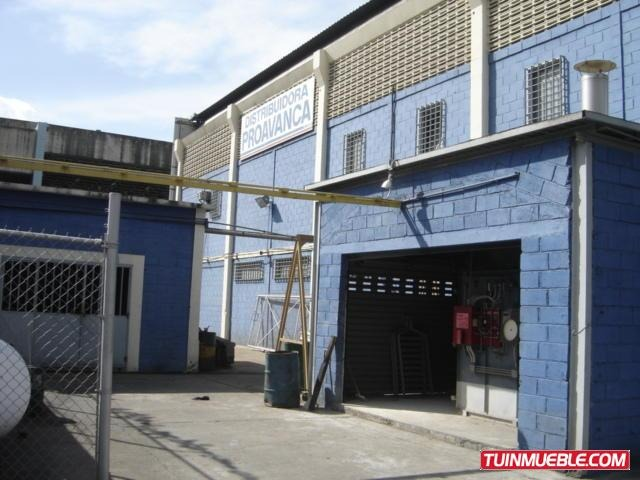 galpon venta antimano mls-16-16843