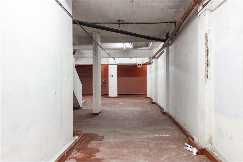 galpon venta av. j.m. moreno p. chacabuco 354 m2